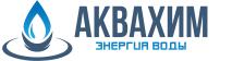 Аквахим logo